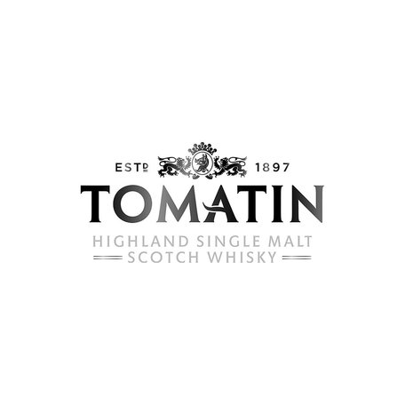 02/12/19 Tasting with Tomatin: Decades II (Milroys of Soho)
