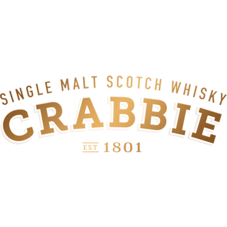 24/01/20 Burns Night at Milroys of Spitalfields with Crabbie Whisky
