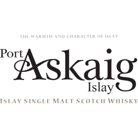 24/01/20 Burns Night at Milroys of Soho with Port Askaig