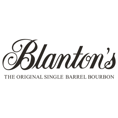 Blantons Barrel Pick 2019, 46.5%