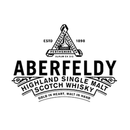 22/01/20 Tasting with Aberfeldy (Milroys of Spitalfields)