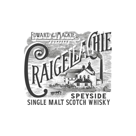 05/02/20 Rough 'n' Rugged Comedy Night with Craigellachie Whisky (Milroys of Spitalfields)