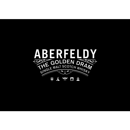 04/03/20 Women & Whisky - Straight Up & Funny (Honey) Comedy Night with Aberfeldy Whisky (Milroys of Spitalfields)