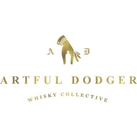 27/01/20 Tasting with Artful Dodger (Milroys of Soho)