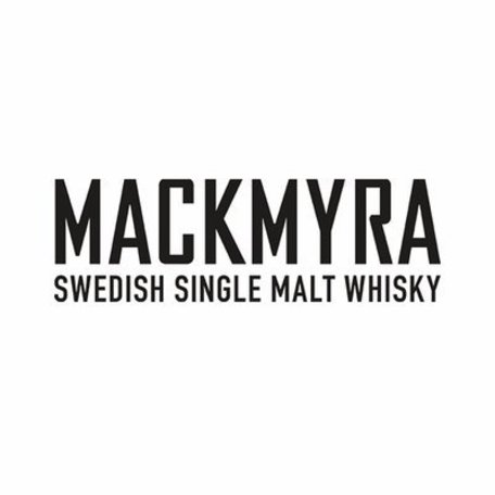 24/02/20 Mackmyra (Milroys of Soho)