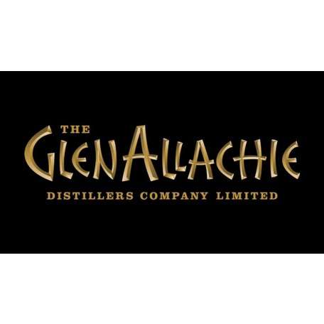 09/03/20 Tasting, Glenallachie (Milroys of Soho)