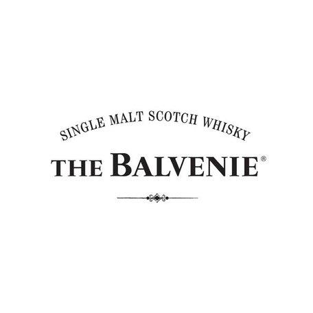 06/04/20 Balvenie (Milroys of Soho)
