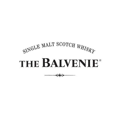 06/04/20 Tasting, Balvenie (Milroys of Soho)