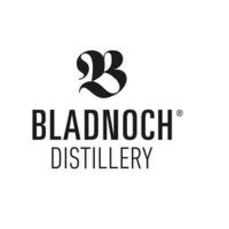 18/03/20 Women's Whisky Night: Bladnoch (Milroys of Spitalfields)