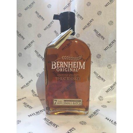 Bernheim Original, 45%