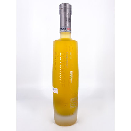 Octomore 11.3, 61.7%