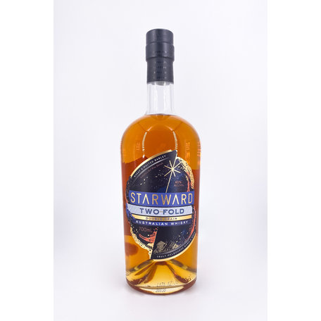 Starward Two-Fold, 40%