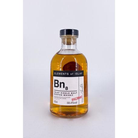 Bn8 Elements of Islay, 59.3%