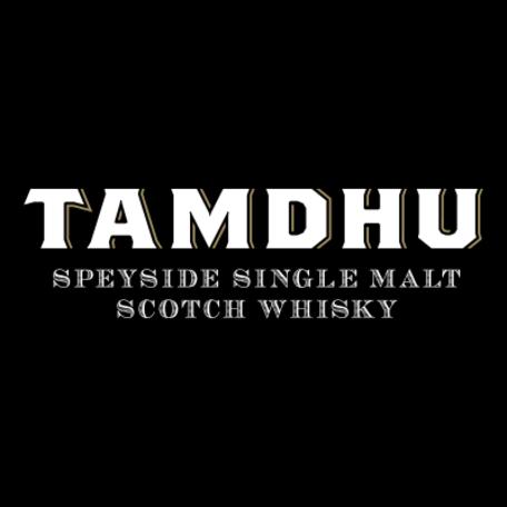 24/03/21 Tamdhu Tasting (Virtual)