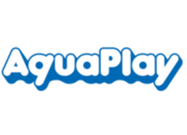 AquaPlay