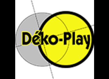 Déko-Play