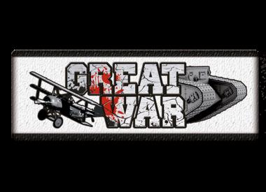 Bouwsets Wereldoorlog 1