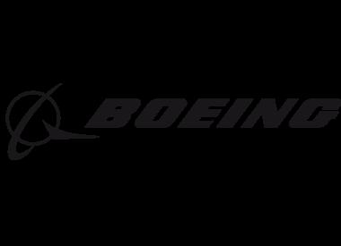 Boeing Bausätze