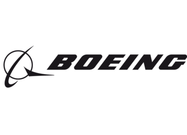 Boeing building kits