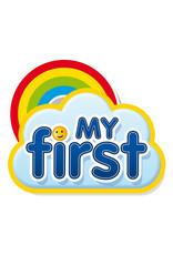 SES Creative My First - Kliederschort