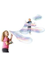 SES Creative Mega bubbles XXL - mega bellenblaas