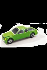 SES Creative Gießen und Anmalen - Autos