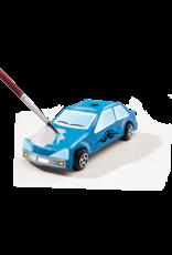 SES Creative Gieten en schilderen - Auto's