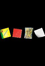 SES Creative Beedz - Bügelperlen Emoticons