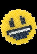 SES Creative Beedz - Strijkkralen Emoticons