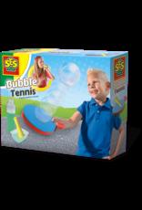 SES Creative Bubble tennis - bellen hooghouden