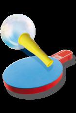 SES Creative Bubble Tennis - Halte die Blasen in der Luft