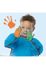 SES Creative My First - Fluffy fingerpaint