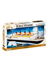 COBI COBI Titanic RMS - 1914A