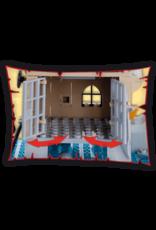 COBI COBI Pirates Uitkijktoren 6022