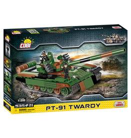 COBI COBI  2612 PT-91 Twardy
