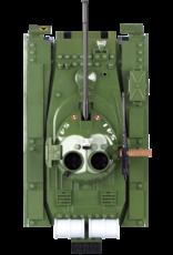 COBI COBI - Electronic Series - 21904 - Tank T-72