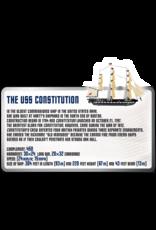 COBI COBI USS Constitution 21078