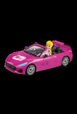 COBI COBI Winx 25088 - Winx Stella's Car