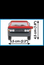 COBI COBI 24535 - FSO Polonez Truck
