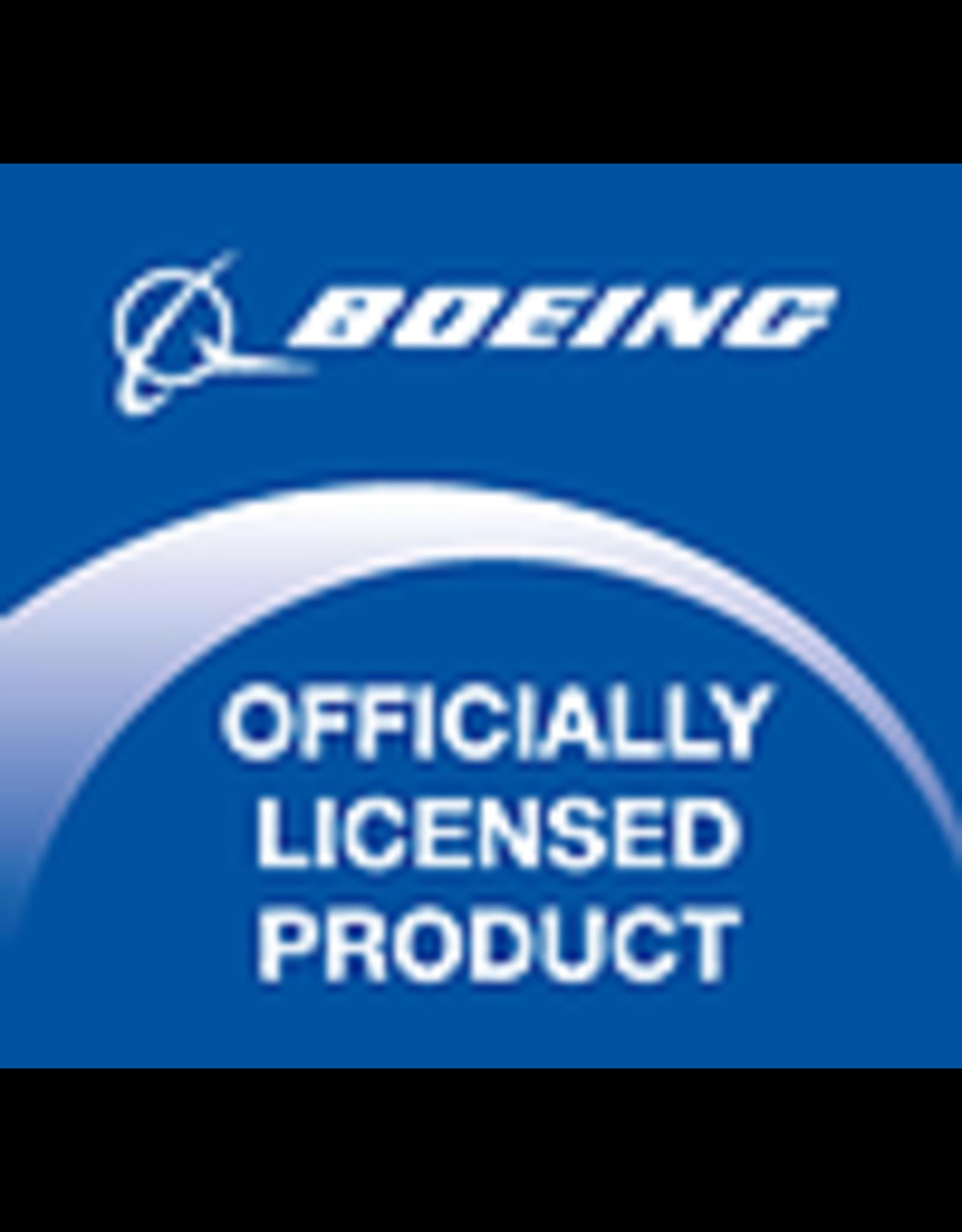 COBI COBI Boeing 26175 - Boeing 737 MAX 8