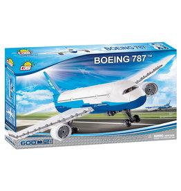 COBI COBI 26600 Boeing 787 Dreamliner