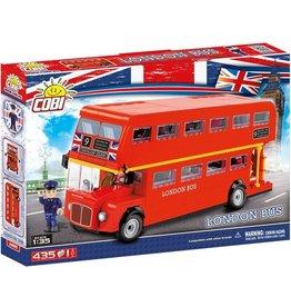 COBI COBI 1885 - Londoner Bus