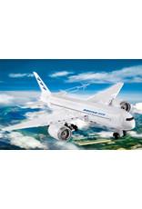 COBI COBI Boeing 26261 - Boeing 777