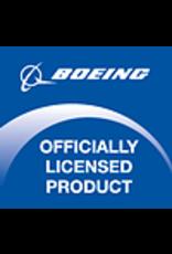 COBI COBI 26261 - Boeing 777