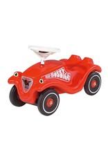 BIG Bobby-car Classic Rood