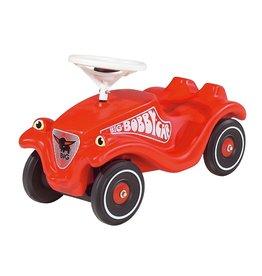 BIG BIG Bobby-car Classic Red