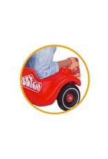 BIG BIG Bobby Car Classic Rot