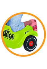 BIG BIG Bobby-car Classic Racer