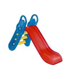 BIG BIG Fun Slide