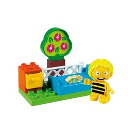 BIG PlayBIG Bloxx Maya the Bee startingkit sofa
